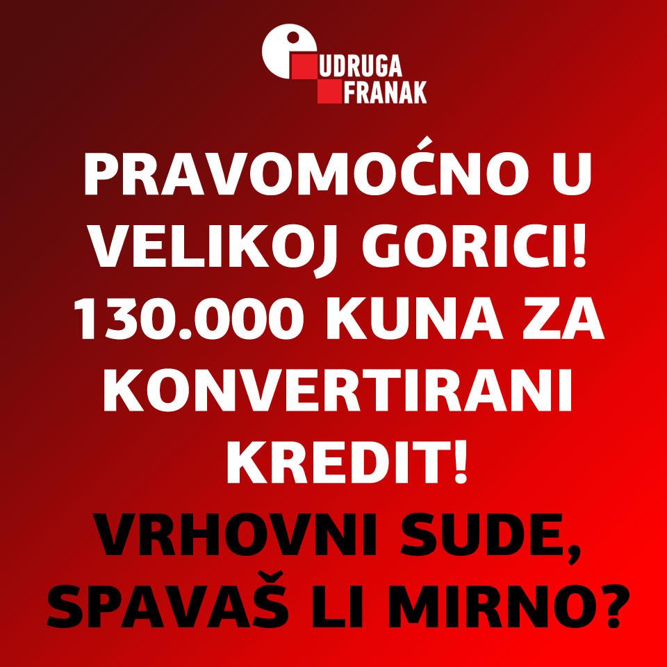 uf-vg-pravomocno-130000
