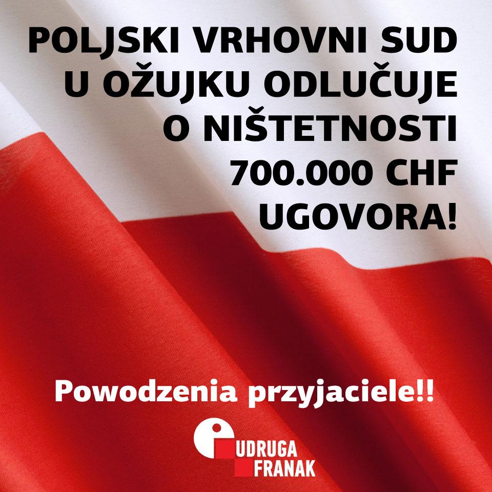 poljski-VS