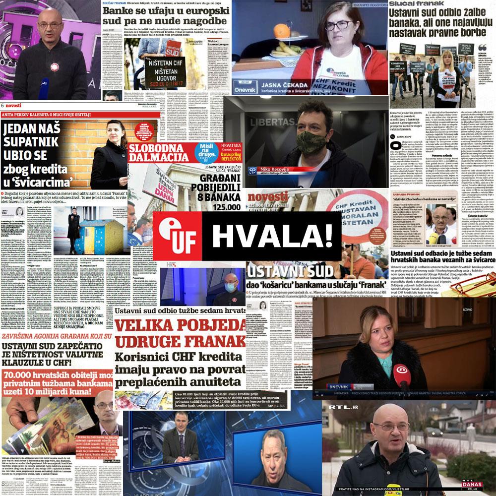 uf-zahvala-medijima