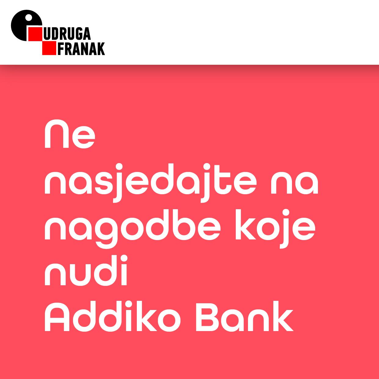 UF - Addiko2-02