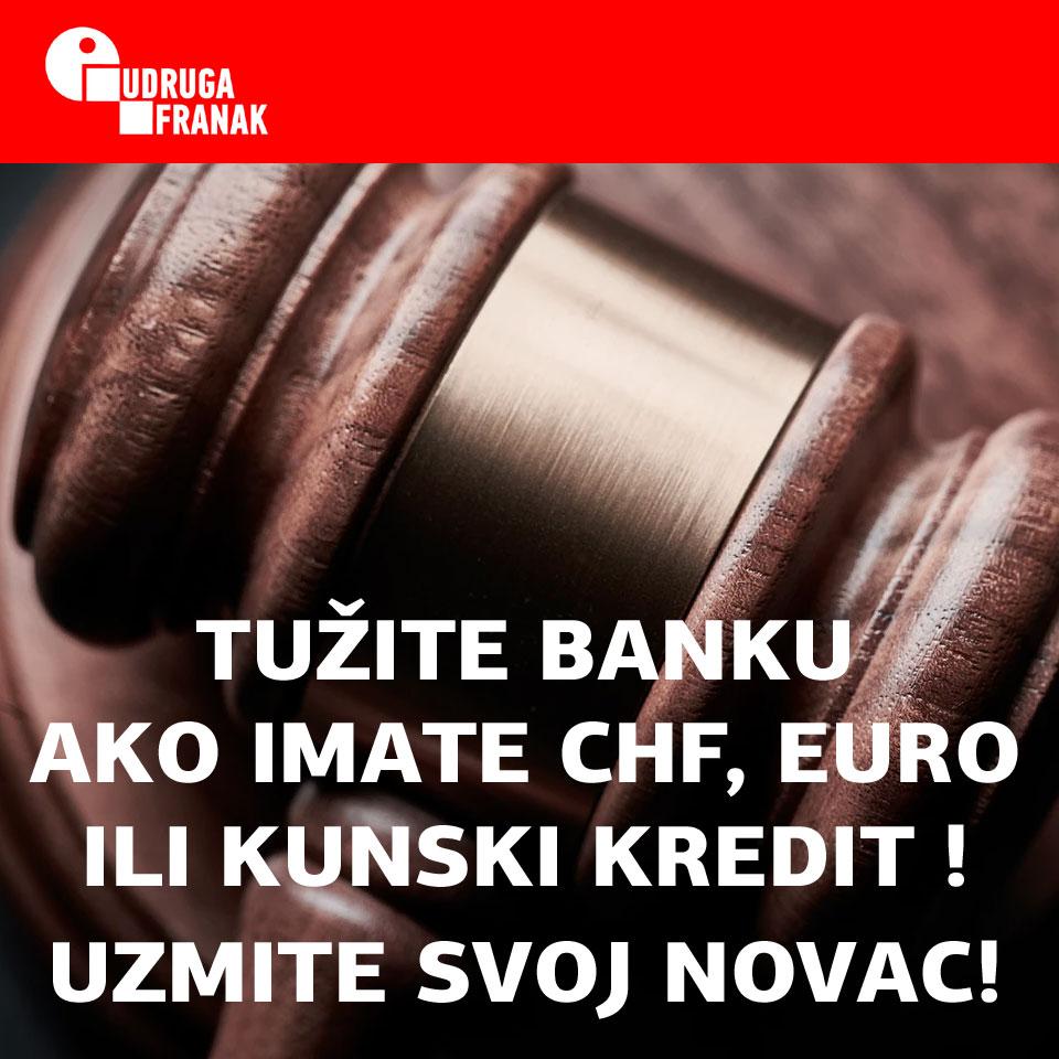 tuzite-banku