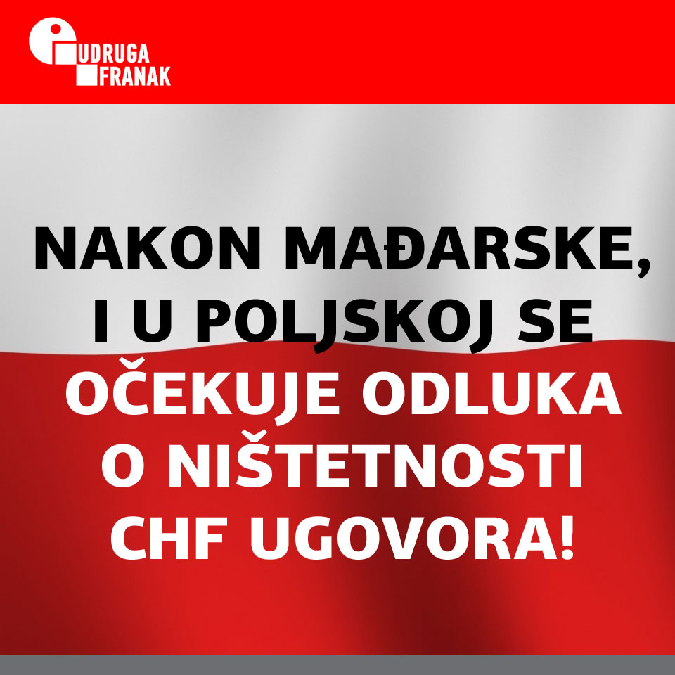 uf-poljska-nu