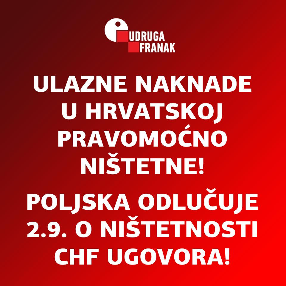 uf-ulazne-i-poljska